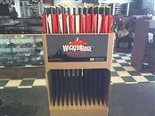 WICKED RIDGE CROSS BOW Archery Accessory HEA-723.72